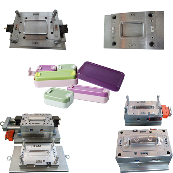 stationery  Mould